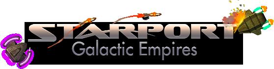 Starport fan forum